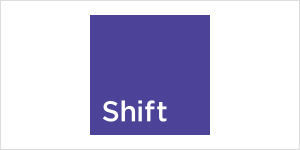 Shift Technology Japan株式会社